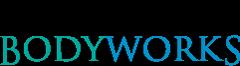 Terrigal Bodyworks Logo